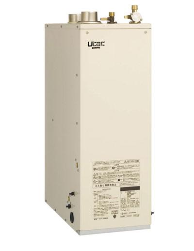 ☆*サンポット*HMG-Q472FSF 石油ふろ給湯器 直圧式屋内据置型 [給湯・追いだきタイプ] 4万キロ