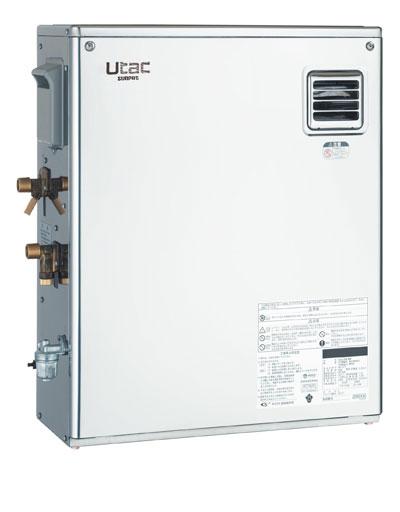 ☆*サンポット*HMG-Q472MSO 石油給湯器 直圧式屋外据置型 [給湯専用] 4万キロ