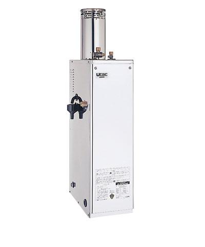 ☆*サンポット*HMG-380MVO 石油給湯器 減圧式屋外据置型 [給湯専用] 3万キロ