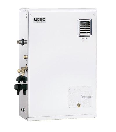 ☆*サンポット*HMG-450MVO 石油給湯器 減圧式屋外据置型 [給湯専用] 4万キロ