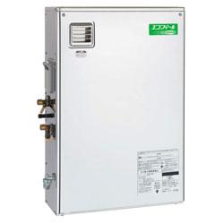 ☆*サンポット*HMG-E475MSO 石油給湯器 直圧式屋外据置型 [給湯専用] 4万キロタイプ エコフィール【送料・代引無料】