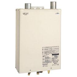 ☆*サンポット*HMG-Q473AKF 石油給湯器 直圧式屋内壁掛型 [オート] 4万キロタイプ【送料・代引無料】