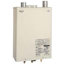 ☆*サンポット*HMG-Q473FKF 石油給湯器 直圧式屋内壁掛型 [標準] 4万キロタイプ【送料・代引無料】