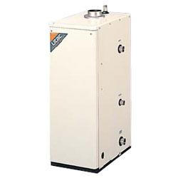 ☆*サンポット*CUG-523URE 石油給湯器 貯湯式屋内据置型 [給湯専用] 5万キロタイプ 業務用【送料・代引無料】