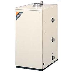 ☆*サンポット*CUG-703URE 石油給湯器 貯湯式屋内据置型 [給湯専用] 7万キロタイプ 業務用【送料・代引無料】