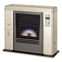 ☆*サンポット*UFH-702SX-S2 石油暖房機 床暖内蔵 FF式 [ビルトイン] 木造18畳/コンクリート25畳【送料・代引無料】