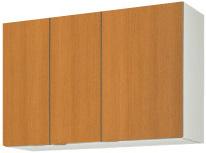 *サンウェーブ*GS[M/E]-AM-105Z 吊戸棚 GSシリーズ 間口105cm