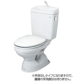 *タカラスタンダード*普通便座 ティモニ Bシリーズ 寒冷地用[ヒーター付/受注生産品]