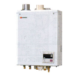 ☆*タカラスタンダード*FDW-4702FFAWT 石油給湯器 直圧式屋内壁掛型 フルオート 4万キロ