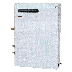 ☆*タカラスタンダード*FRW-305SAGT 石油給湯器 貯湯式屋外据置型 オート 3.24万キロ
