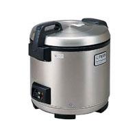 【送料・代引無料】*タイガー*JNO-B360 業務用炊飯器 炊飯ジャー 3.6L[2升炊き] 200V専用