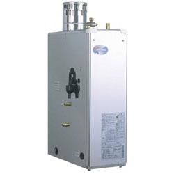 ☆*長府工産*CBK-N4503SA 石油ふろ給湯器 貯湯式 屋外据置型 [オート] 4万キロ【送料・代引無料】