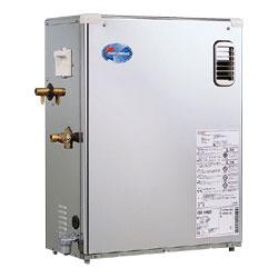 ☆*長府工産*CBX-H480F 石油給湯器 直圧式 屋外据置型 [給湯専用] 4万キロ【送料・代引無料】