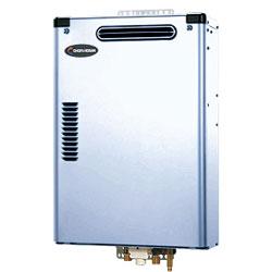 ☆*長府工産*CBX-G471KS 石油給湯器 直圧式 屋外壁掛型 [給湯専用] 4万キロ【送料・代引無料】