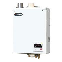 ☆*長府工産*CBX-G471KCFF 石油給湯器 直圧式 屋内壁掛型 [給湯専用] 4万キロ【送料・代引無料】