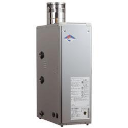 *長府工産*CBH-EN3800 石油給湯器 石油暖房熱源機 屋外/屋内据置型 密閉/半密閉対応 38.4kW【送料・代引無料】