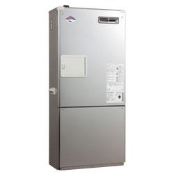*長府工産*SHU-EN200F 石油給湯器 石油暖房熱源機 屋外据置型 開放式 19.8kW