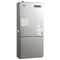 *長府工産*SHU-EN350F 石油給湯器 石油暖房熱源機 屋外据置型 開放式 34.9kW