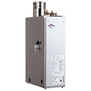☆*長府工産*CBS-EN4500GP 石油給湯器 貯湯式 屋外据置型 [給湯専用] 4万キロ 加圧ポンプ内蔵【送料・代引無料】