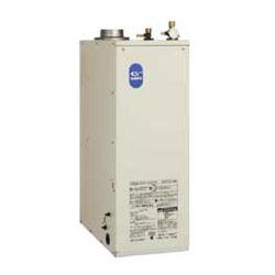 ☆*長府製作所*KIB-4732DAE 石油給湯器 直圧式屋内据置型 [オート] 4万キロタイプ【送料・代引無料】