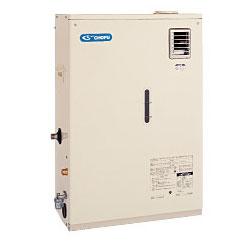 *長府製作所*DBF-2900 石油給湯器 暖房ボイラ 暖房専用 屋外タイプ 2万キロ【送料・代引無料】