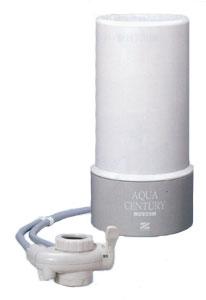 【送料・代引無料】*ゼンケン 据置型浄水器*MFH-70 据置型浄水器 アクアセンチュリースマート, 小国町:98df0eb1 --- sunward.msk.ru