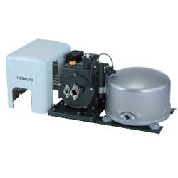 一流の品質 *日立*CT-P400W 浅深両用自動ポンプ 400W[単相100V]【送料無料】 400W[単相100V] 浅深両用自動ポンプ【送料無料】, TABLE & STYLE:d04e4744 --- cleventis.eu
