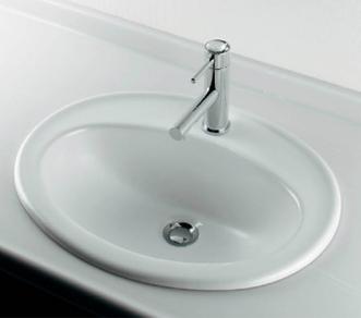 *KAKUDAI*#DU-0472560000 DURAVIT 丸型洗面器【送料・代引無料】