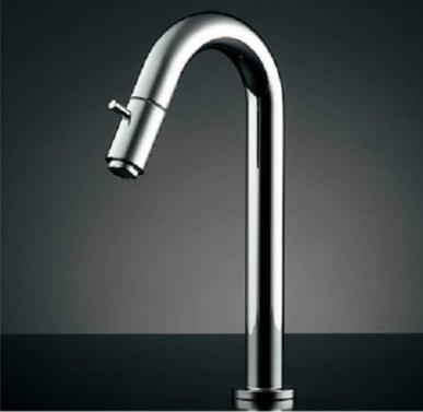 *KAKUDAI*721-210-13 SYATORA 立水栓【送料・代引無料】