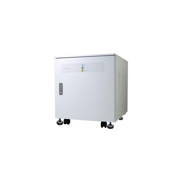 *パナソニック*LJ-SA32A5K/LJ-SA32A6K 業務用リチウムイオン蓄電システム 3.2kWh