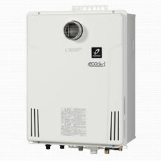 *パーパス[高木産業]*GX-SE1600AW-1 ガスふろ給湯器 設置フリー屋外壁掛型 [オート] 16号【送料・代引無料】