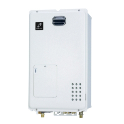 *パーパス[高木産業]*GD-N1200WH6 ガス給湯器 暖房用熱源機 屋外壁掛型 [暖房専用] 12.1kW【送料・代引無料】