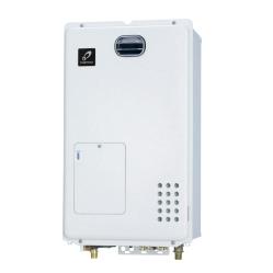*パーパス[高木産業]*GD-N1200W ガス給湯器 暖房用熱源機 屋外壁掛型 [暖房専用] 12.1kW【送料・代引無料】