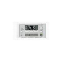 *パーパス*FC-660A-W 浴室リモコン