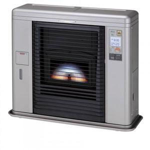 ☆*サンポット*UFH-703SXL FF式石油暖房機器 床暖内臓 木造18畳/コンクリート29畳【送料・代引無料】