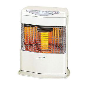 ☆*サンポット*FFR-384BLL FF式石油暖房機器 木造10畳/コンクリート16畳【FFR-384BLLの後継商品】【送料・代引無料】