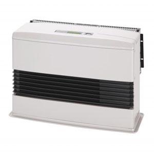 ☆*サンポット*FF-5010TLK FF式石油暖房機器 木造13畳/コンクリート20畳【送料・代引無料】