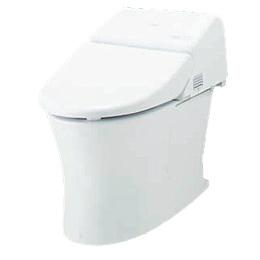*TOTO*GG1 CES9412M ウォシュレット一体型便器 一般地 床排水 排水心 リモデル対応【送料・代引無料】