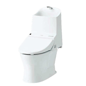 *TOTO*GG2-800 CES9322L ウォシュレット一体型便器 一般地 床排水 排水心 200mm【送料・代引無料】