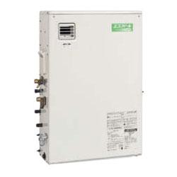 ☆*長府製作所*EHKF-4751DA 石油給湯器 直圧式 屋外据置型 [オート] 46.5kW