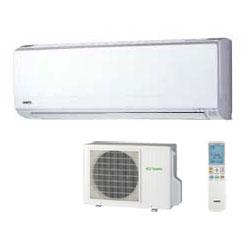 *長府製作所*RA-2833HV エアコン HVシリーズ 冷房8~12畳/暖房7~9畳