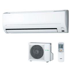 *長府製作所*RA-2234PV エアコン PVシリーズ 冷房6~9畳/暖房5~6畳