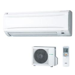 *長府製作所*RA-2534PV エアコン PVシリーズ 冷房7~10畳/暖房6~7畳