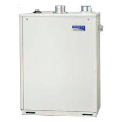 *コロナ*UHB-G240HK[FF] 温水暖房専用ボイラー 屋内設置型 強制給排気タイプ 23.8kW[UHB-G2000HK6[FF]の後継品]【送料・代引無料】