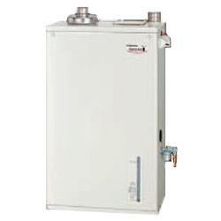 *コロナ*UHB-100HK[FF] 温水暖房専用ボイラー 屋内設置型 強制給排気タイプ 11.6kW【送料・代引無料】