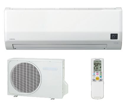 *コロナ*CSH-W40132 エアコン Wシリーズ 冷房11~17畳 暖房11~14畳 CSH-W40122の後継品 送料 代引無料 誕生日 粗品 成人の日