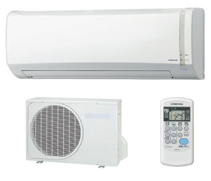 *コロナ*CSH-N2813 エアコン Nシリーズ 冷房8~12畳 暖房8~10畳 CSH-N2812の後継品 送料 代引無料 本物保証,大得価