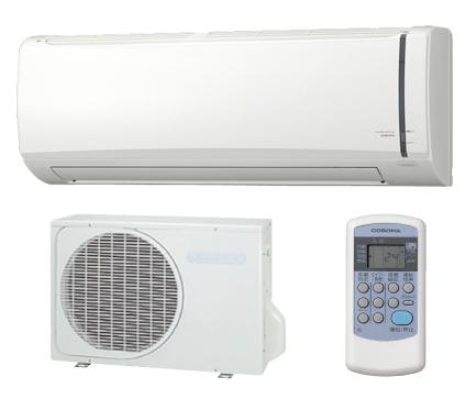 *コロナ*RC-V4013 エアコン 冷房専用シリーズ 冷房11~17畳 RC-V4012の後継品 送料 代引無料 SALE,大人気