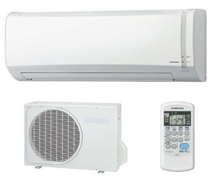 *コロナ*CSH-B2513 エアコン Bシリーズ 冷房7~10畳 暖房6~8畳 CSH-B2512の後継品 送料 代引無料 限定SALE,爆買い
