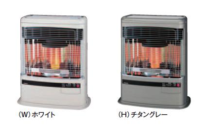 ☆*コロナ*FF-VY5513P FF式石油暖房機[輻射型] 5.47kW 木造14畳/コンクリート19畳【FF-VY5512Pの後継品】【送料・代引無料】